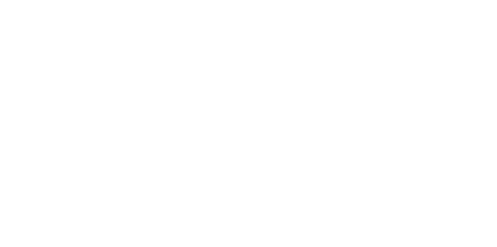 groovecap_logo_white-topspace
