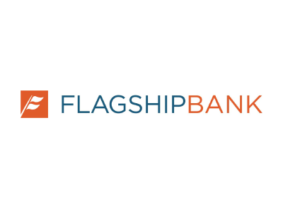 Flagship-Bank