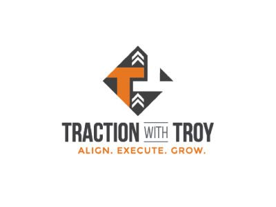 Traction-with-Troy